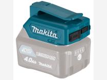 ADAPTER USB ADP06   10,8V