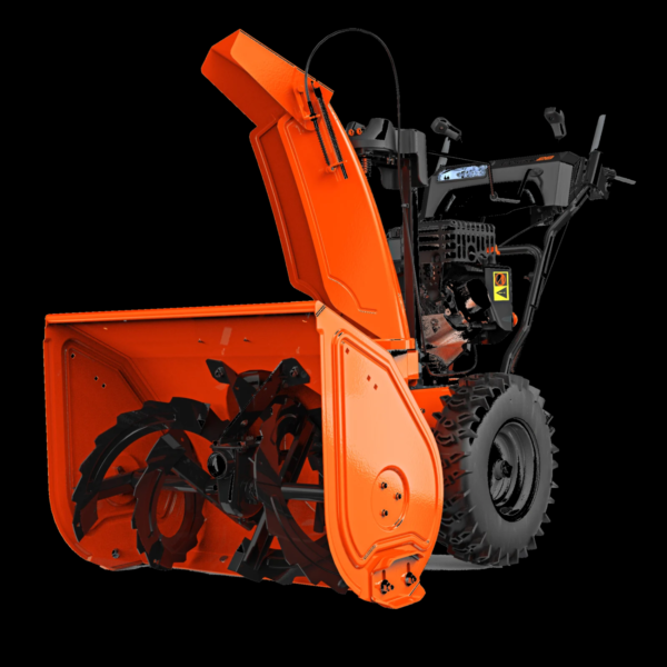 SNØFRES DELUXE ST24DLE ARIENS