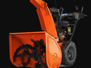 SNØFRES DELUXE 28DLE ARIENS